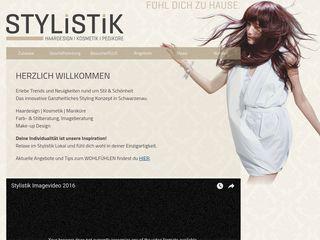 Online partnervermittlung wiki