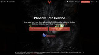 Phoenix Foto Service