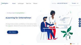 E-Learning aus Dortmund